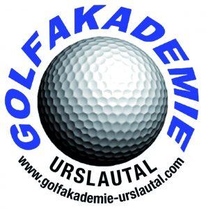 Golfakademie Urslautal